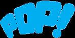 INQPOP logo 04.png