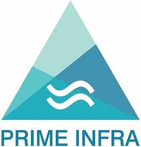 Prime Infra-2CES.jpg