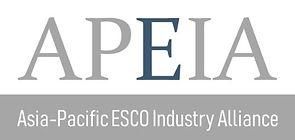 APEIA Logo.JPG