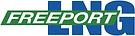 Freeport LNG.png