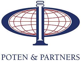 Poten & Partners-Final.jpg