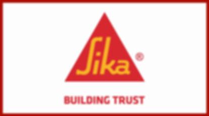 Sika Philippines, Inc..jpg