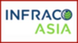 InfraCo Asia.jpg