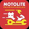 Motolite.png