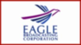 Eagle Broadcasting.jpg
