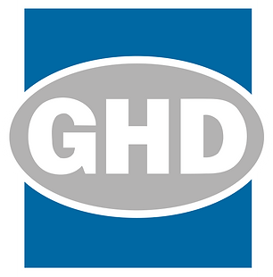 GHD-logo-COLOURED-CMYK_highres-01.png