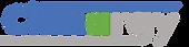 Climargy logo concept 1 transparent 300d