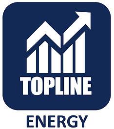 Topline%20Energy-Final_edited.jpg