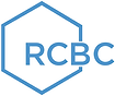RCBC.png