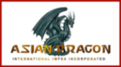 Asian Dragon International Impex, Inc..j