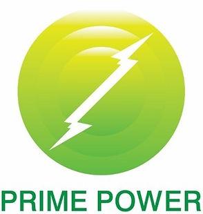 Prime Power-2CES.jpg