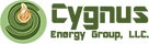 Cygnus-Logo002.png