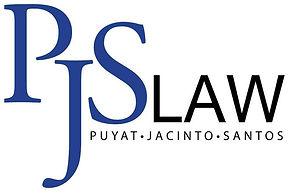 PJS Law.jpg