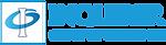 IGC logo 01.png