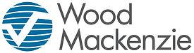 Wood Mckenzie.jpg