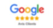 google-avis-client-grande.png