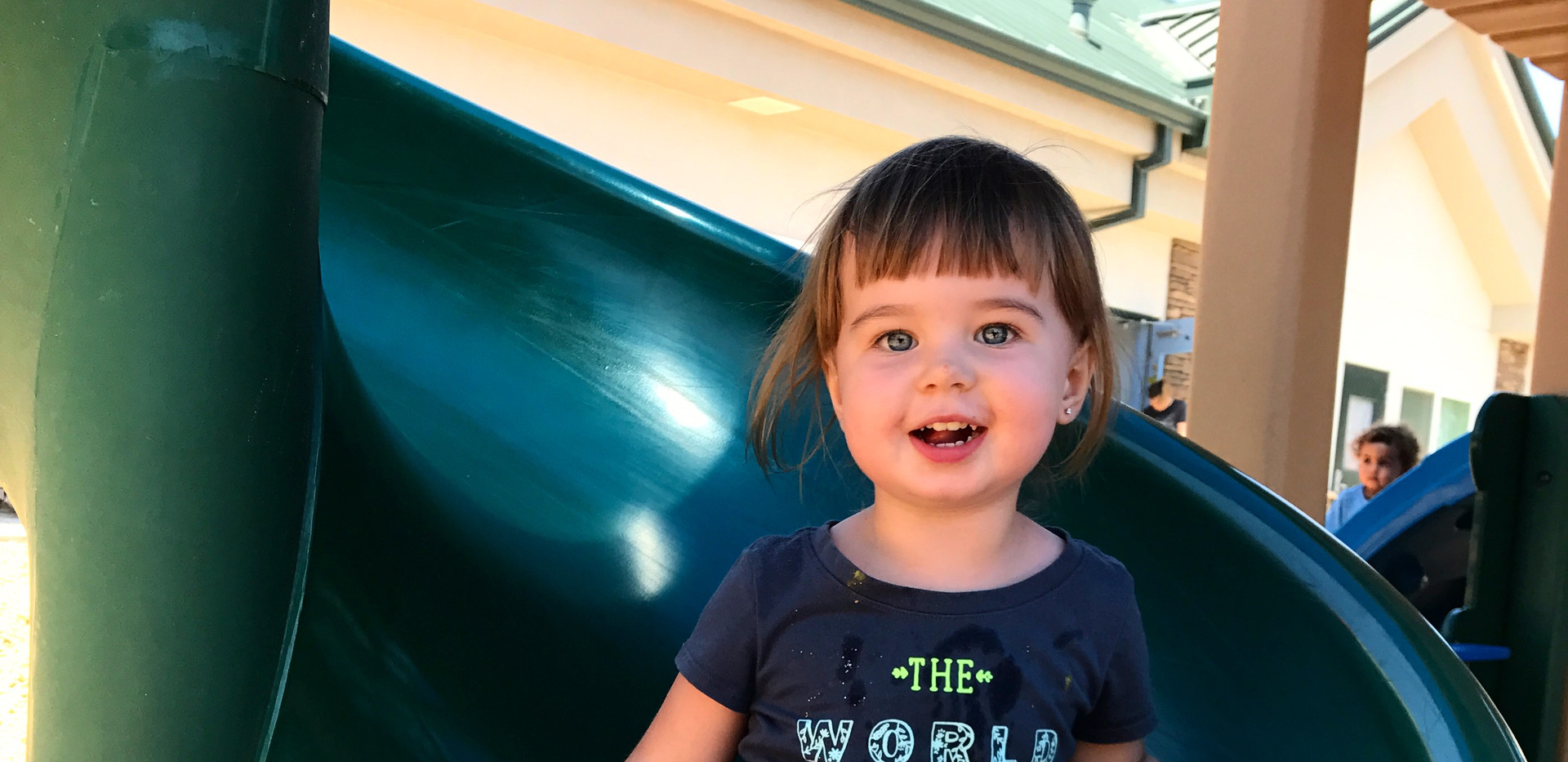 Preschool Prep-Slides