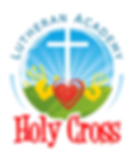 Holy Cross Lutheran Academy