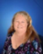 Lori Atwood Afternoon Teacher.JPG