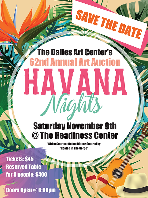 Havana Nights Flyer Web.png