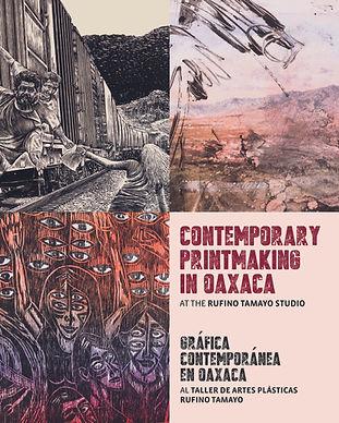 Oaxaca Book PDF Conversion via Pro.jpg