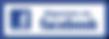 síguenos-en-Facebook.png