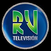 RVTV_FINAL (6).png