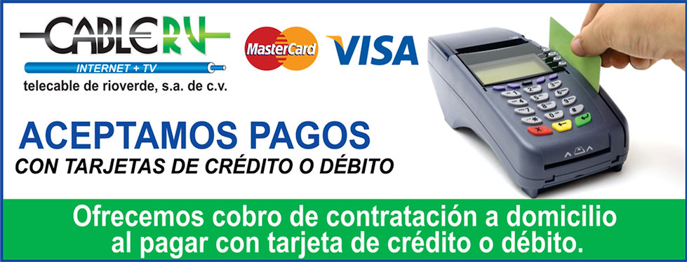 PAGOS CON TARJETA DE CREDITO.jpg