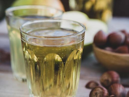 Craft Ciders