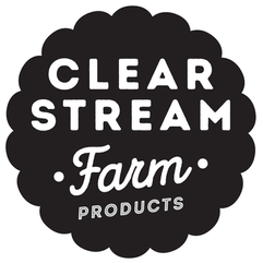 Clearstream_Logo_2018.png