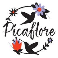 Picaflore_banniere_2018_lrweb.jpg