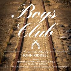 JR_instagram_BoysClub_lrweb.jpg