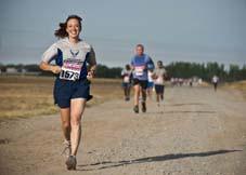 sophrologie et sport pour lutter contre le cancer
