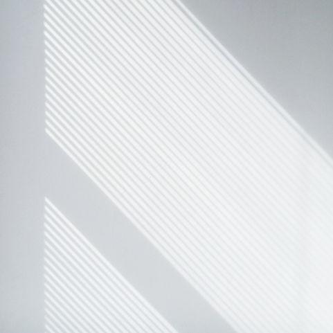 background-blank-empty-light-62693.jpg
