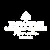 Logo TMM Putih.png