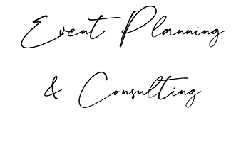 Event Planning & Consulting.png