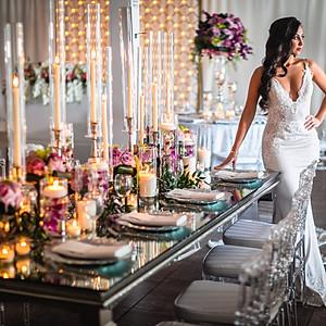 CL Wedding