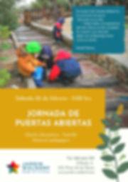 PuertasAbiertas2020.jpg