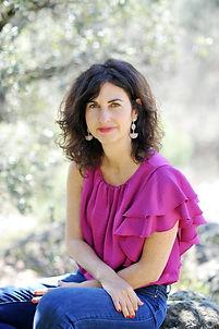 Marta Renedo