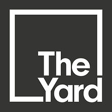 The Yard Mcr Logo