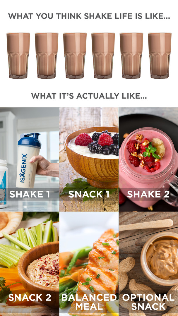 Shakeday.jpg