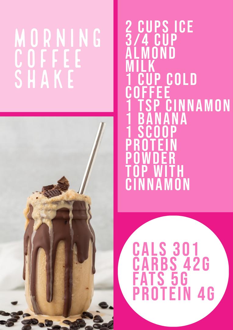 morning coffee shake (1).png