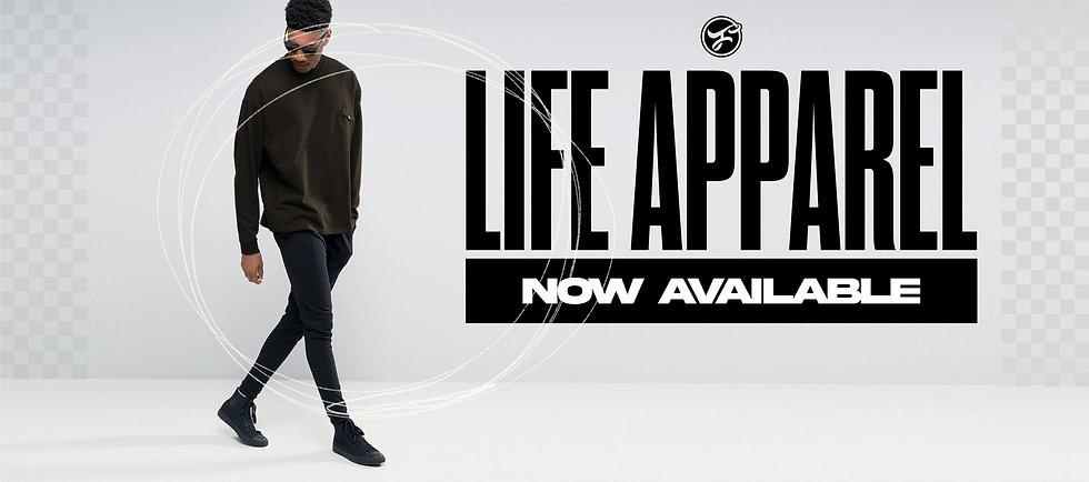 Life Apparel.jpg
