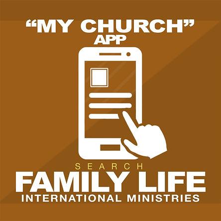 My Church App.jpg