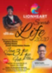 speaklife2020.jpg