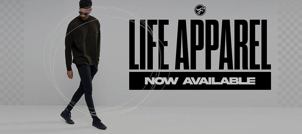 Life%2520Apparel_edited_edited.jpg