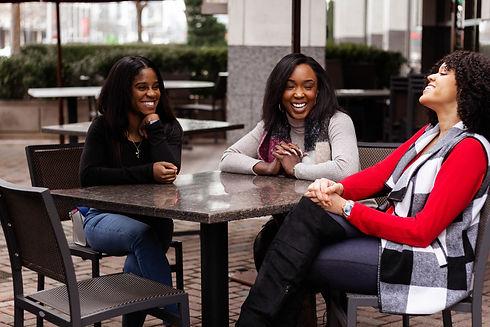 Women friends laughing - 1280x854.jpg