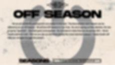 Off Season.jpg