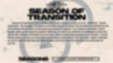 Season of Transition.jpg