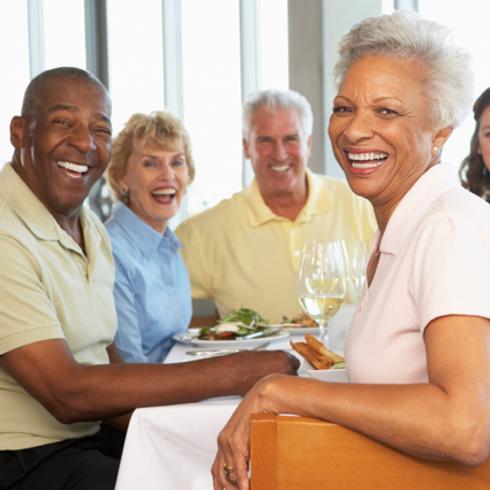 Diverse-Seniors.png